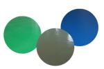 环保地坪罩面涂料