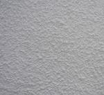 环保内墙贝壳粉涂料